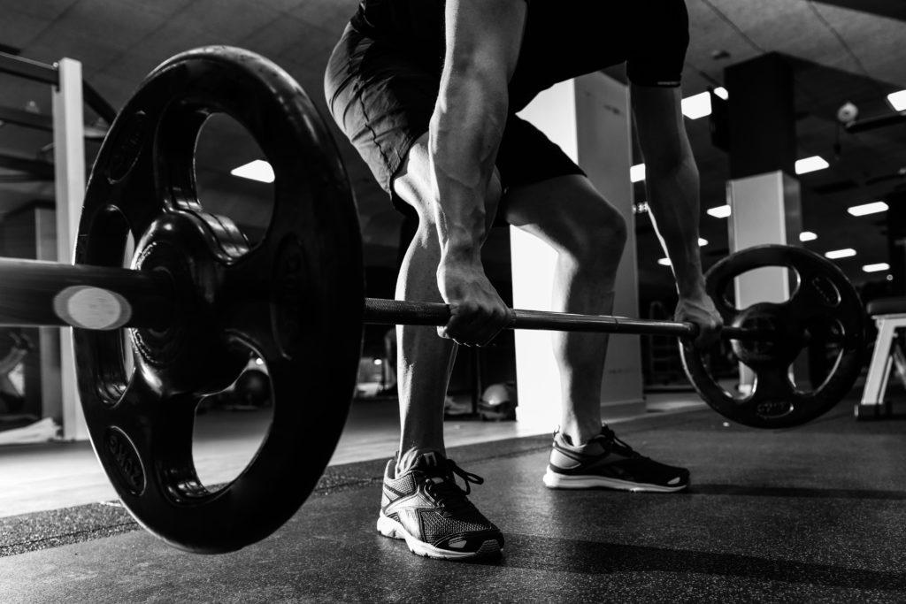 Die richtige Intensität - Training, Fitness